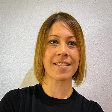 Melanie Schueler