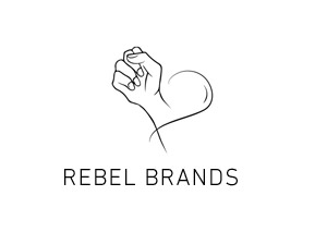 Rebel Brands