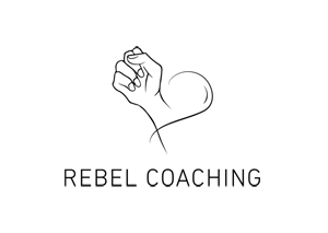 Rebel Coaching